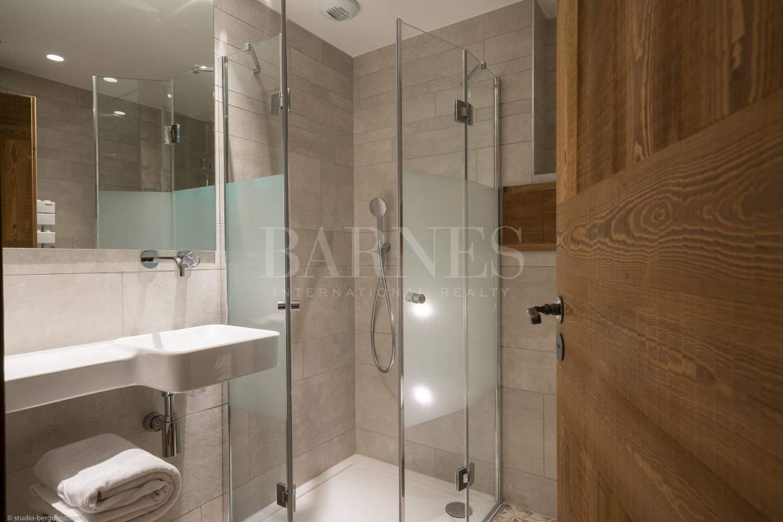 Val Thorens  - Apartment  - picture 5