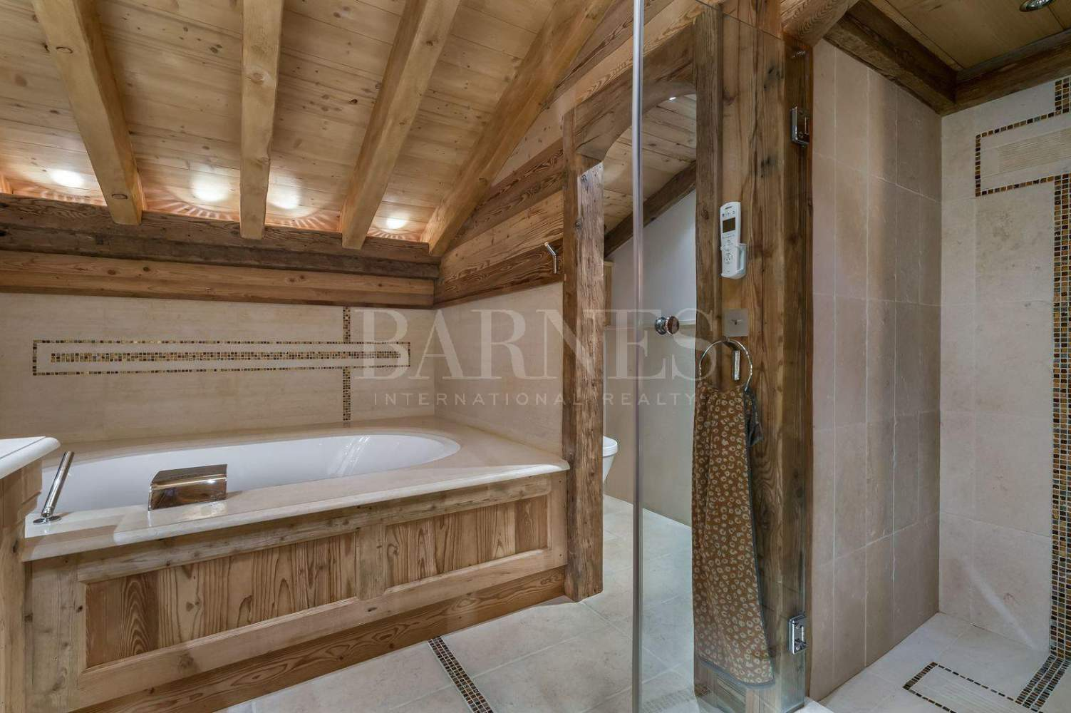 Courchevel  - Appartement  5 Chambres - picture 17