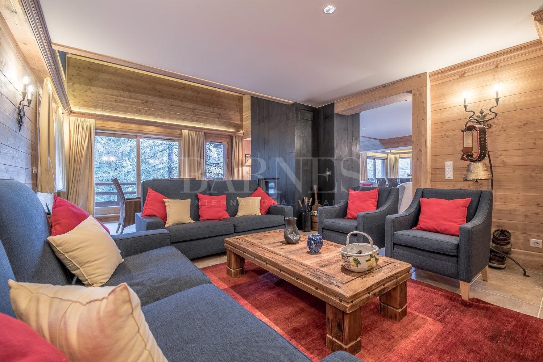 Méribel  - Appartement  7 Chambres - picture 15