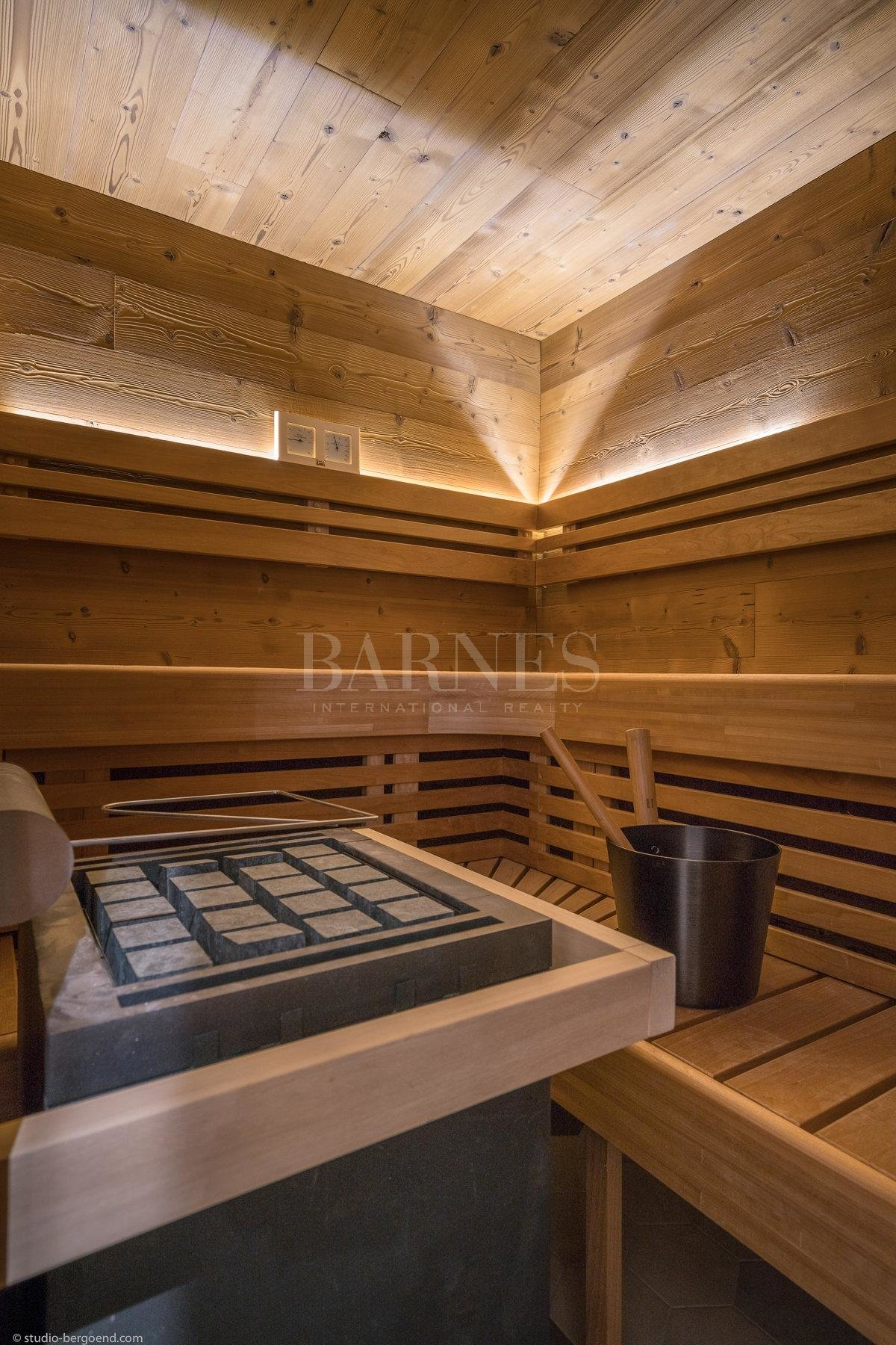 Val Thorens  - Appartement  - picture 9