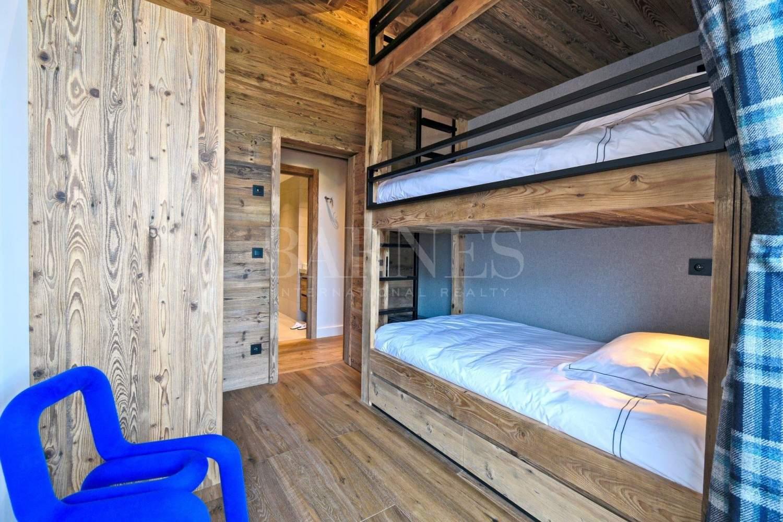 Courchevel  - Duplex  6 Chambres - picture 7