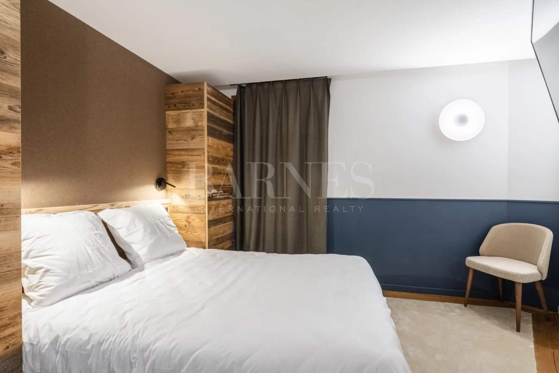 Courchevel  - Appartement 3 Pièces 3 Chambres - picture 5