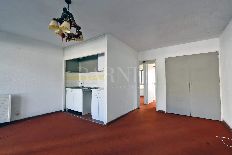 Courchevel  - Apartment  - picture 6