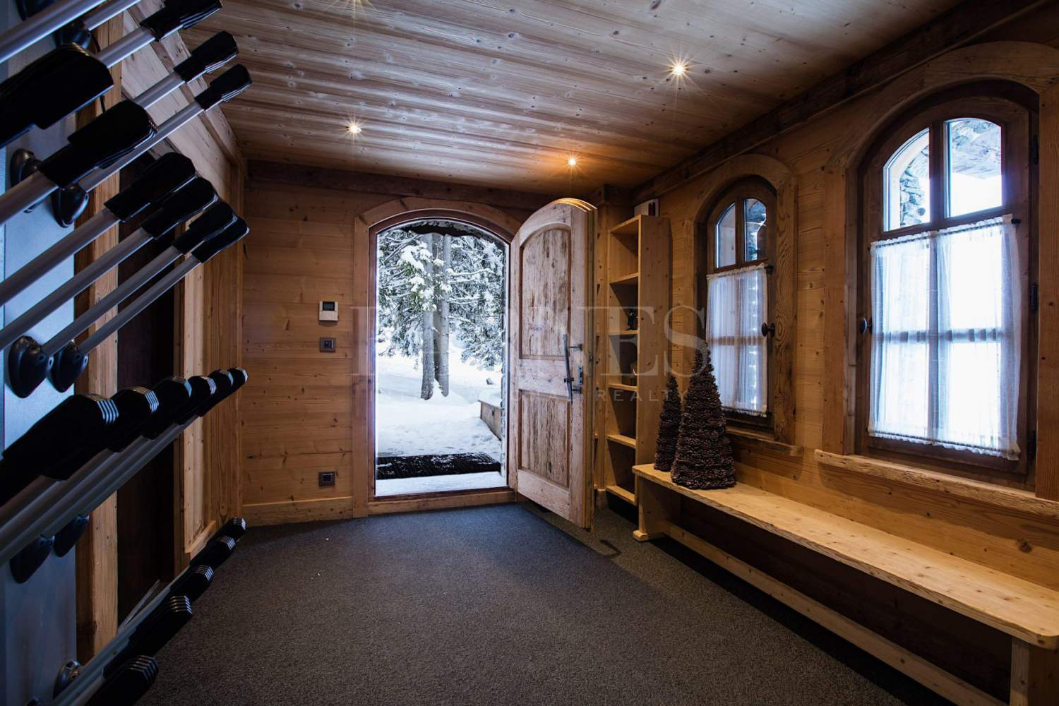 Chalet GNT picture 11