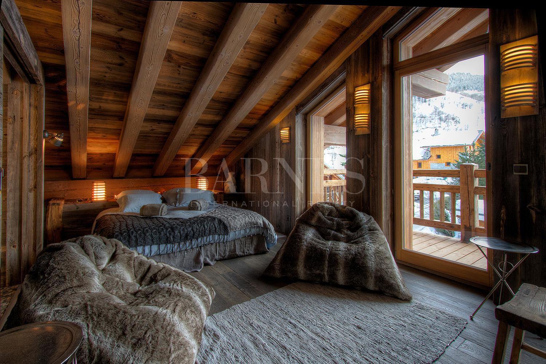 Méribel  - Chalet 5 Bedrooms - picture 7