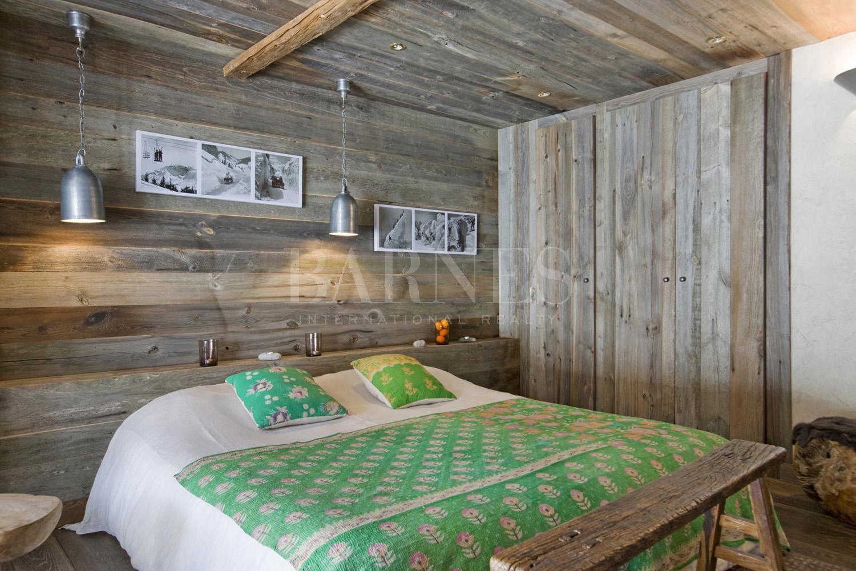 Méribel  - Chalet 5 Bedrooms - picture 12