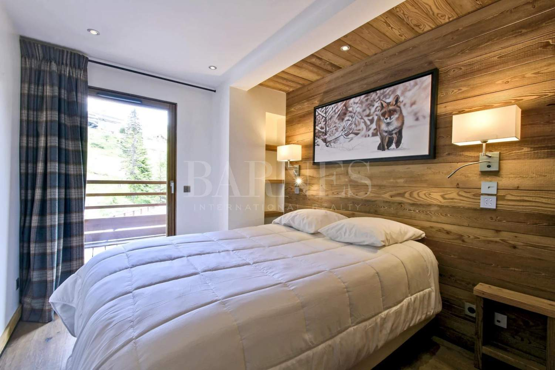 Méribel  - Apartment 5 Bedrooms - picture 19