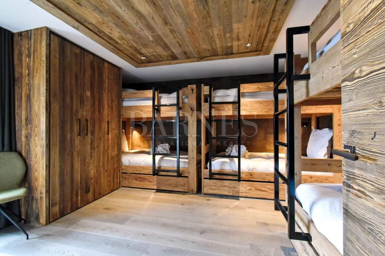 Méribel  - Apartment 4 Bedrooms - picture 16