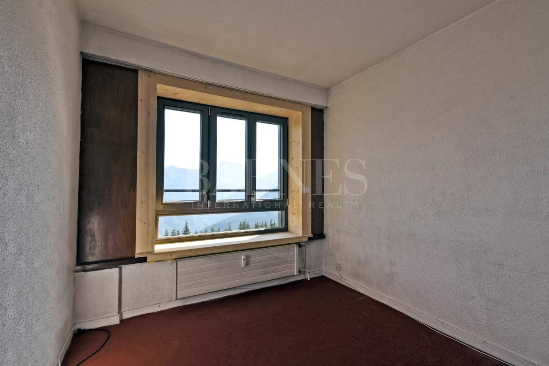 Courchevel  - Apartment  - picture 2