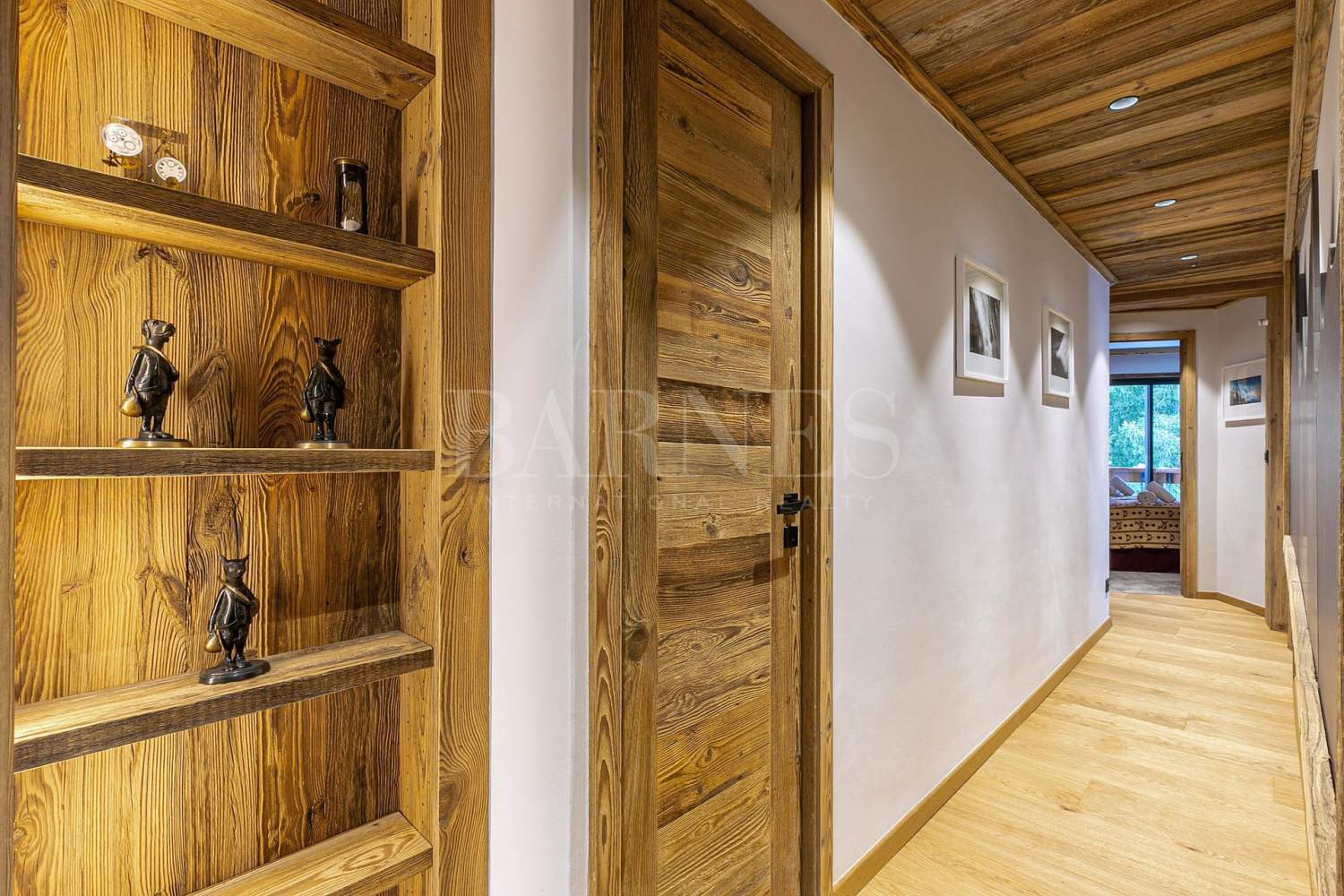 Courchevel  - Appartement  3 Chambres - picture 9