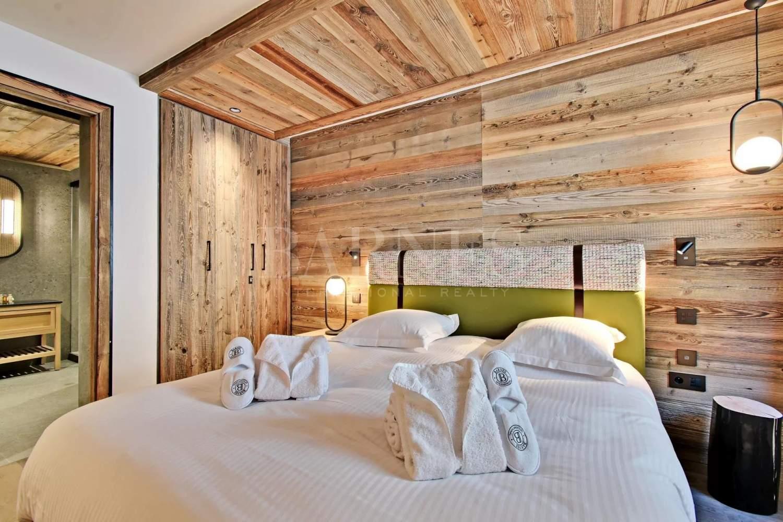 Méribel  - Apartment 6 Bedrooms - picture 17