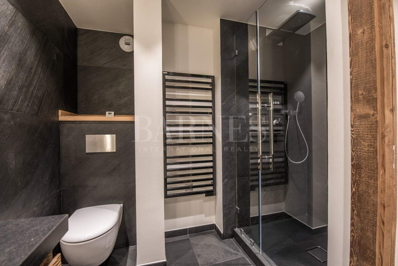 Méribel  - Appartement  5 Chambres - picture 18
