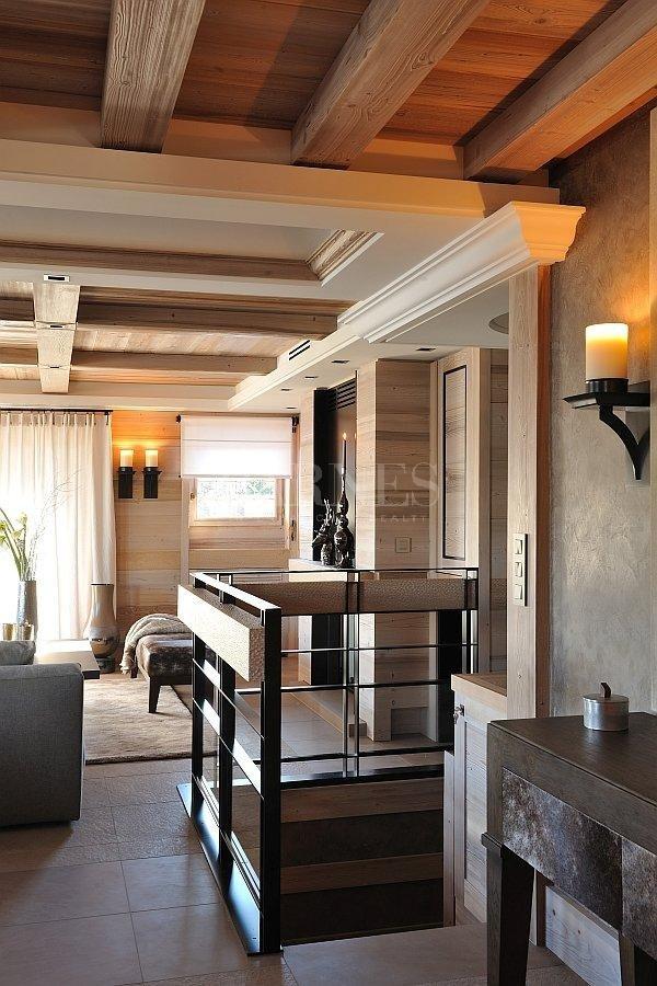 Courchevel  - Appartement  - picture 8