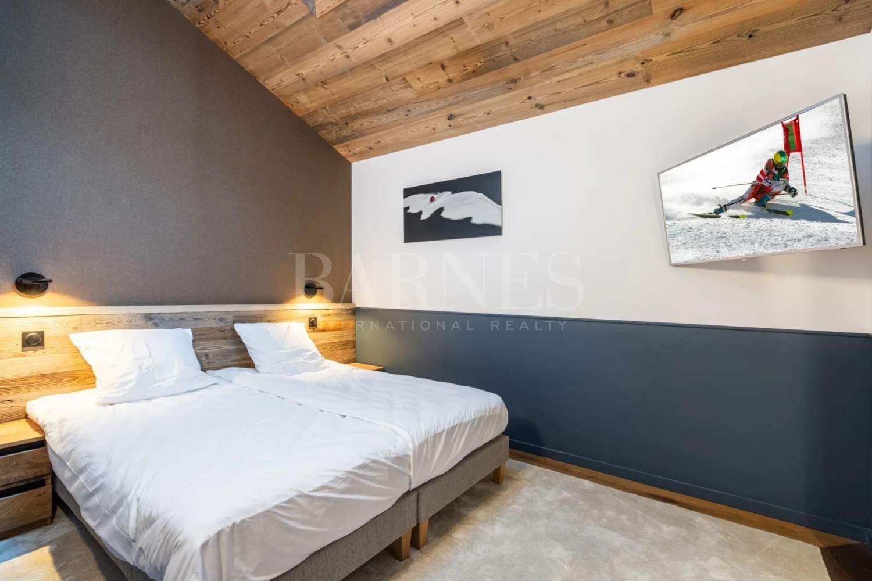 Courchevel  - Appartement 5 Pièces 4 Chambres - picture 8