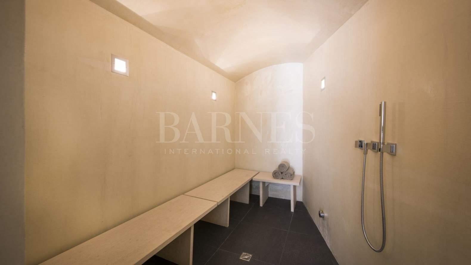 Méribel  - Appartement  6 Chambres - picture 13