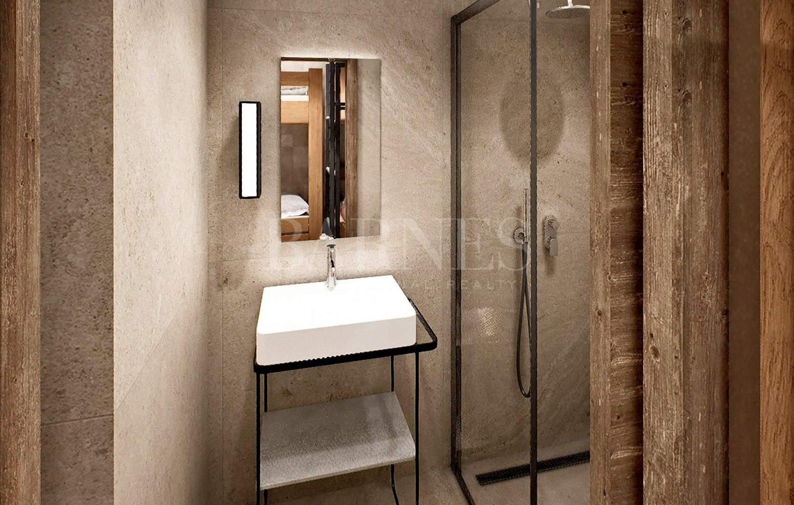 Méribel  - Apartment 3 Bedrooms - picture 11