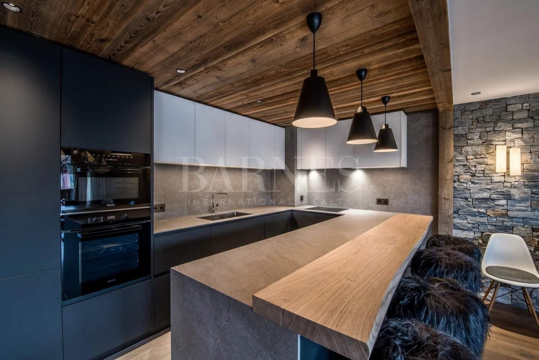 Méribel  - Duplex 5 Bedrooms - picture 7