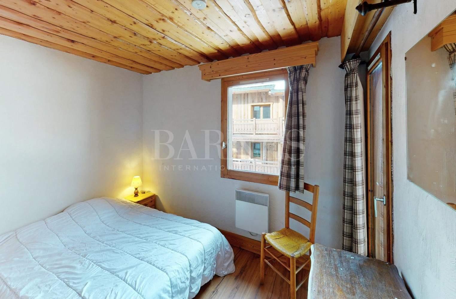 Méribel  - Appartement 5 Pièces 4 Chambres - picture 6