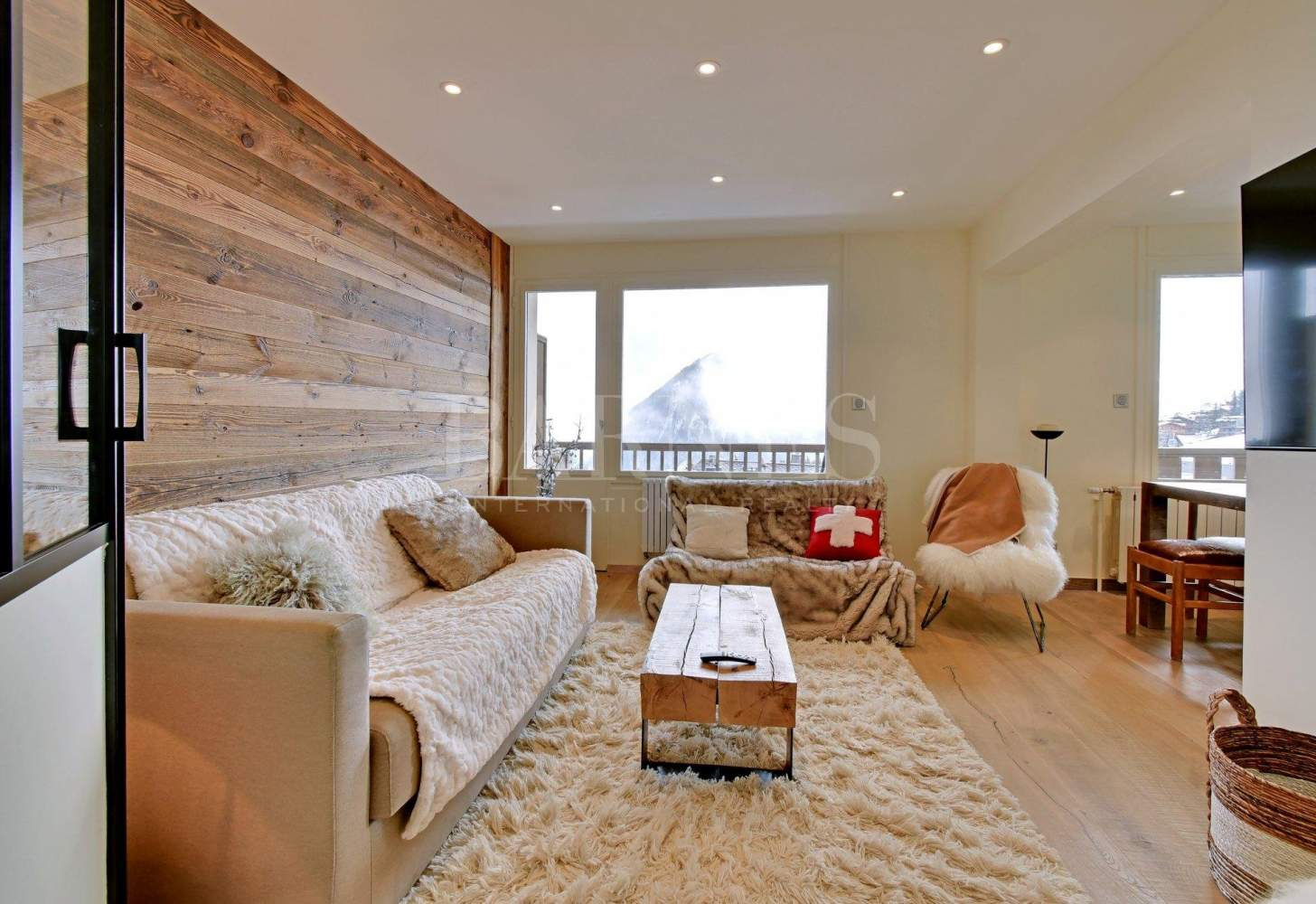 Courchevel  - Appartement  3 Chambres - picture 14