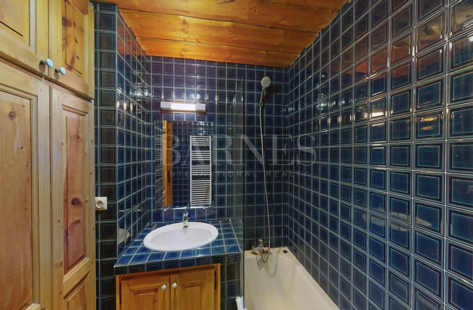 Méribel  - Appartement 5 Pièces 4 Chambres - picture 10