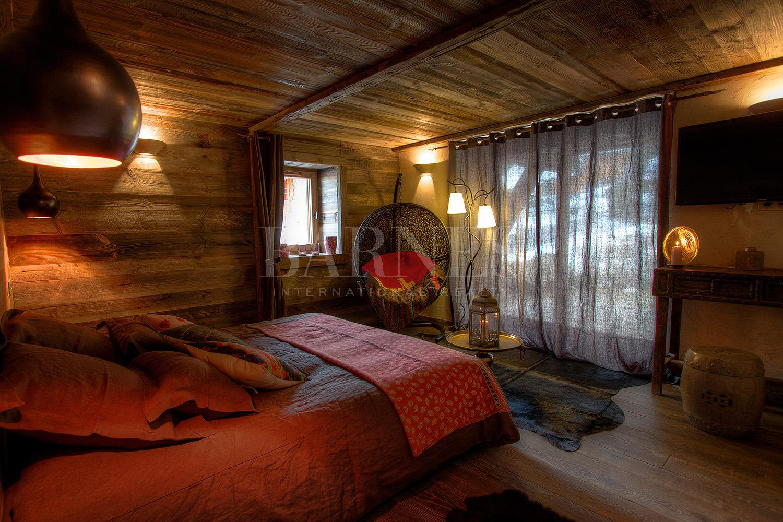 Méribel  - Chalet 5 Bedrooms - picture 5