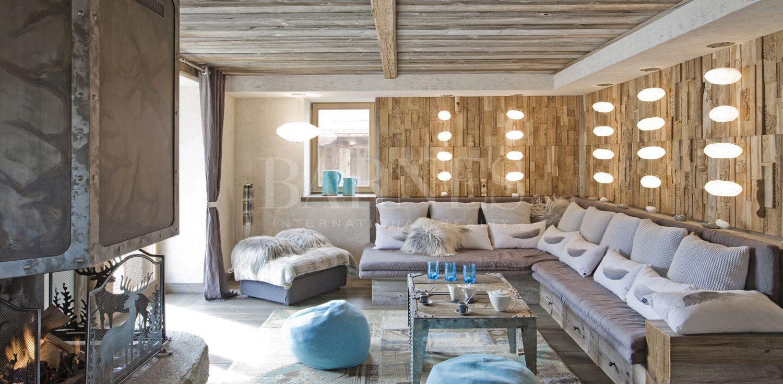 Méribel  - Chalet 5 Bedrooms - picture 2