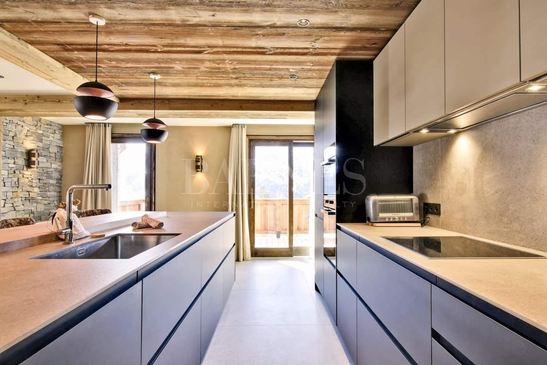 Méribel  - Appartement  5 Chambres - picture 5