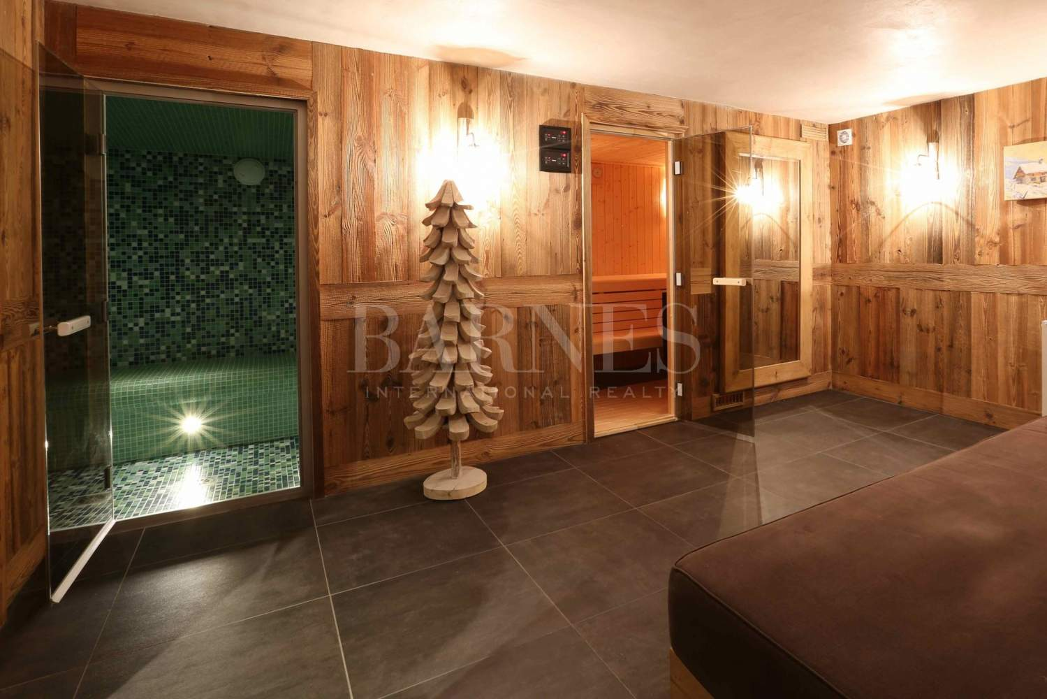 Courchevel  - Chalet  5 Chambres - picture 3