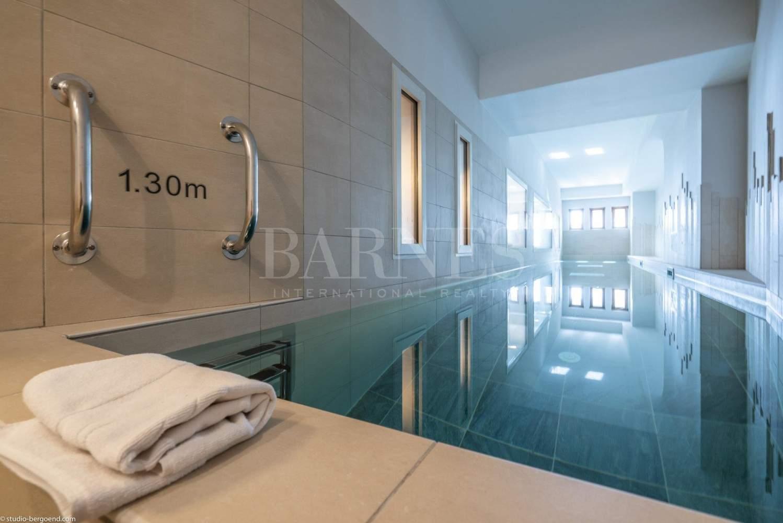 Val Thorens  - Apartment  - picture 10