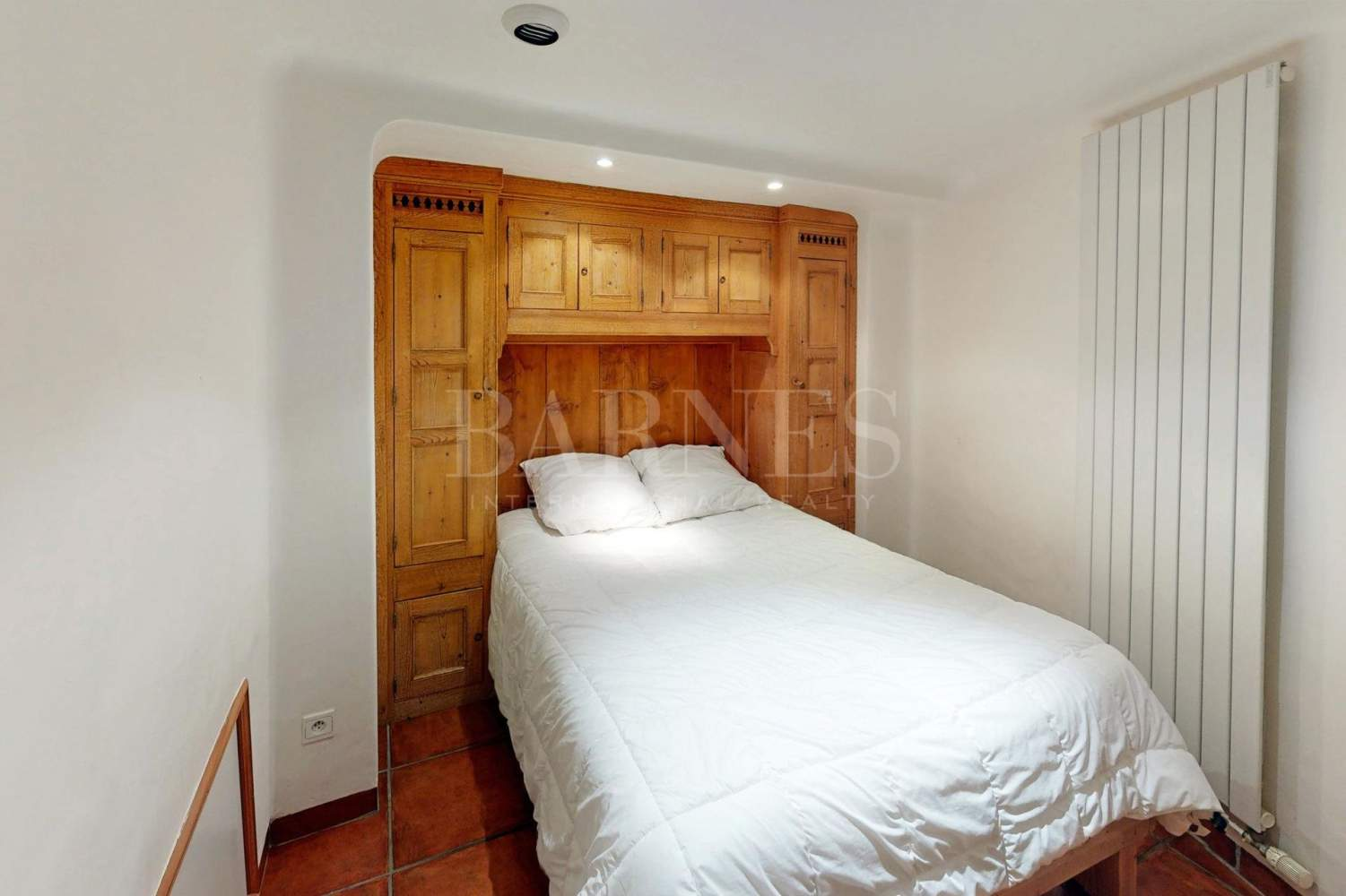 Courchevel  - Appartement  4 Chambres - picture 5