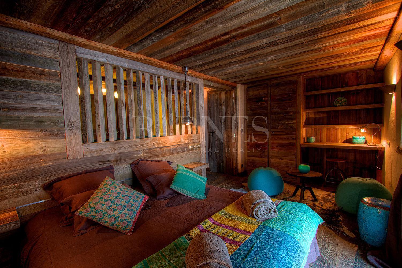 Méribel  - Chalet 5 Bedrooms - picture 6