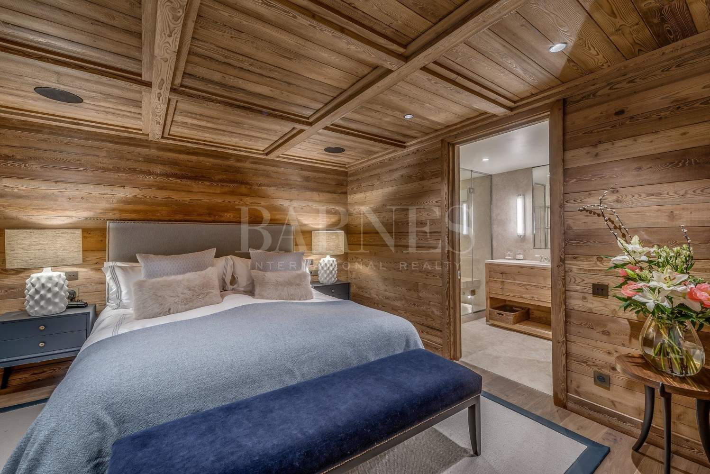 Méribel  - Appartement  5 Chambres - picture 9