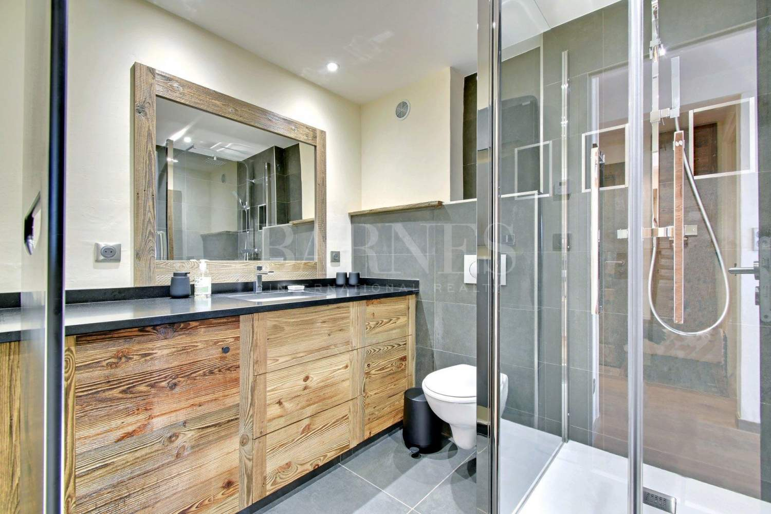 Courchevel  - Appartement  3 Chambres - picture 18