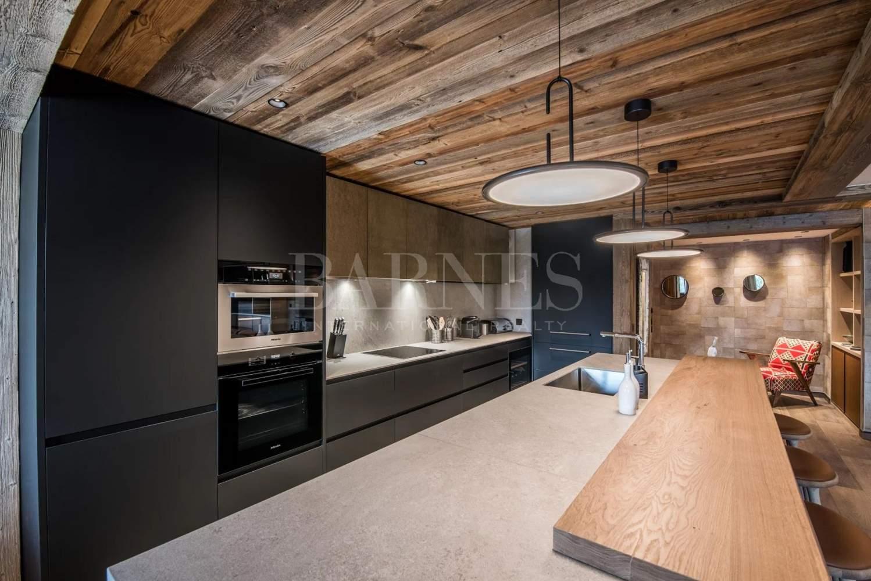 Méribel  - Apartment 6 Bedrooms - picture 9