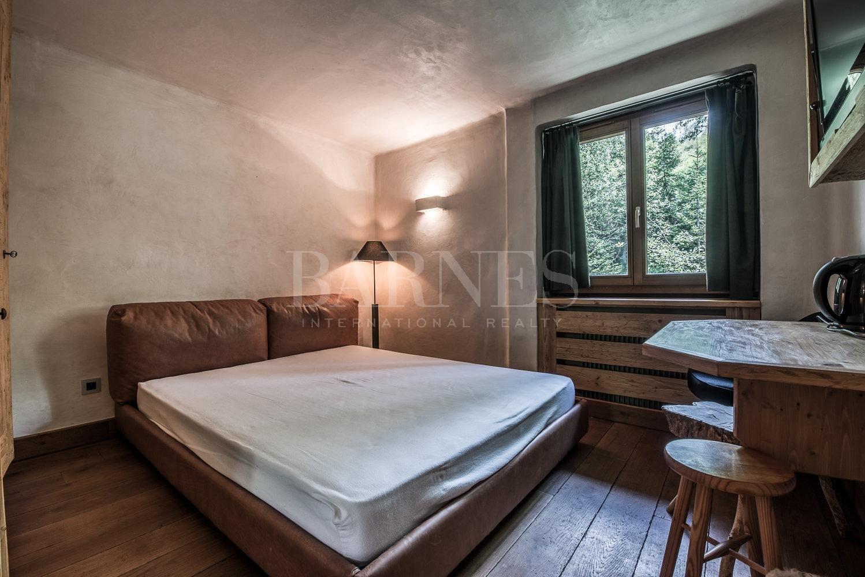 Courchevel  - Appartement  - picture 1
