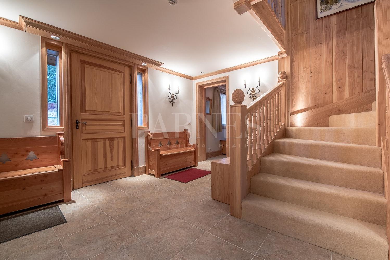 Méribel  - Appartement  7 Chambres - picture 19