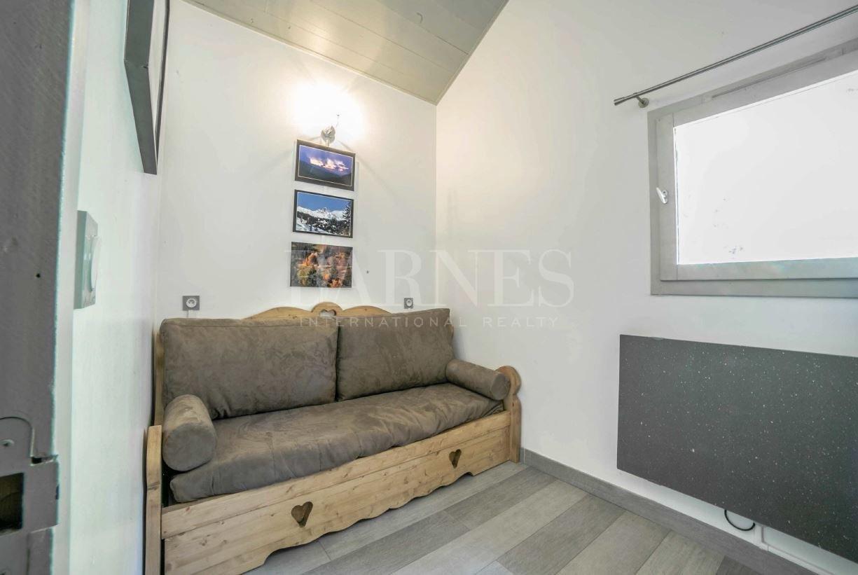 Méribel  - Appartement  2 Chambres - picture 9