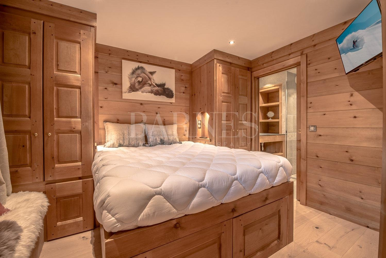 Méribel  - Apartment 2 Bedrooms - picture 8