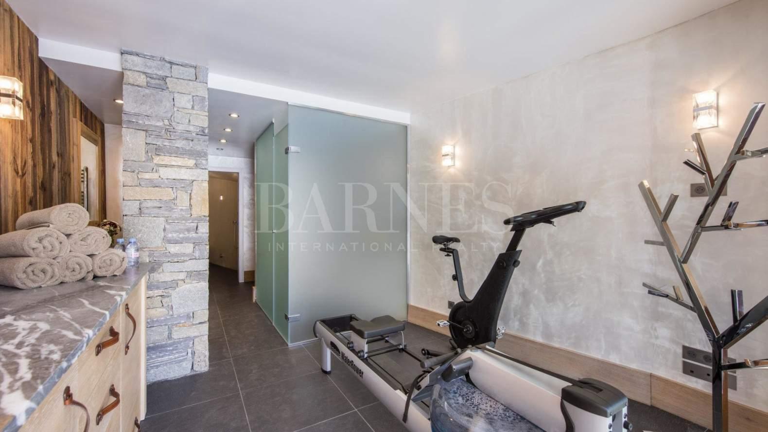 Méribel  - Appartement  6 Chambres - picture 12