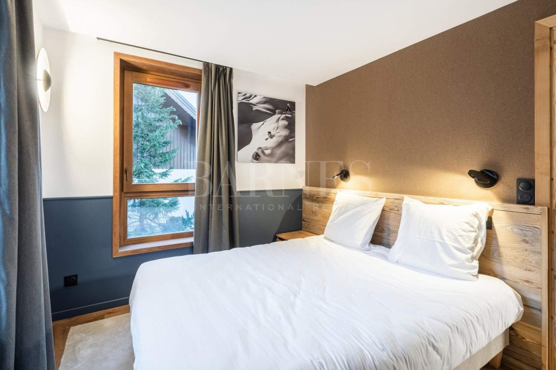 Courchevel  - Appartement  - picture 6