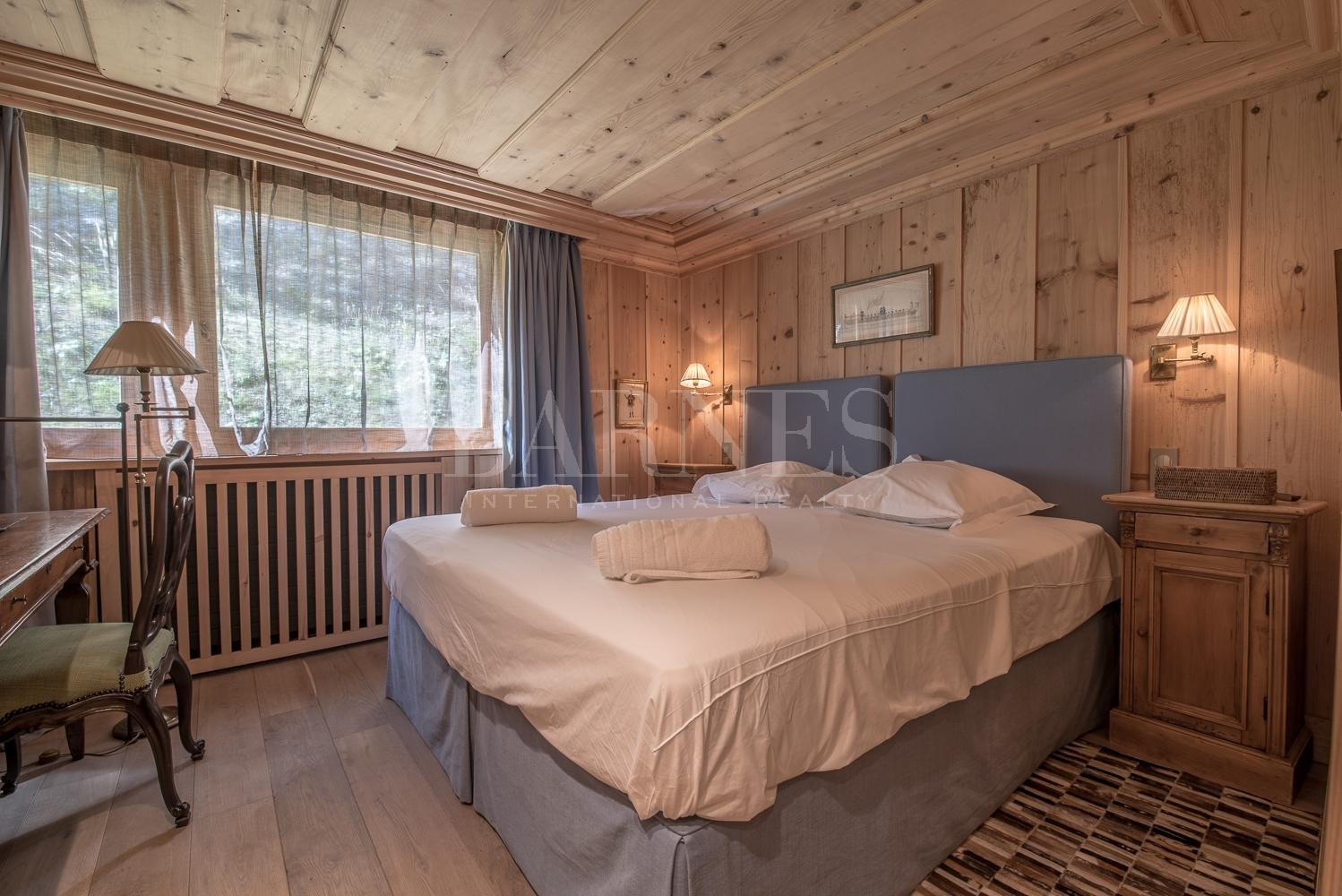 Courchevel  - Appartement  4 Chambres - picture 10