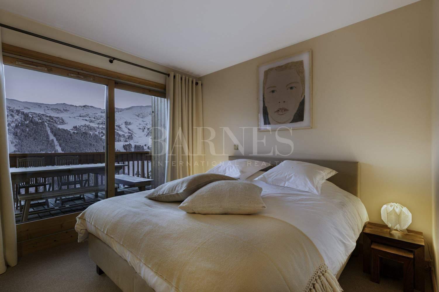Méribel  - Appartement  6 Chambres - picture 6