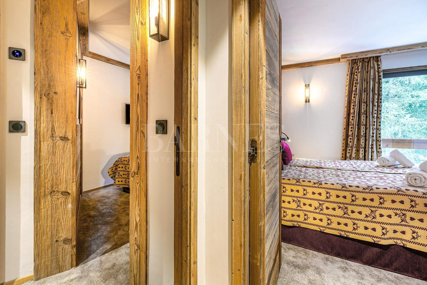 Courchevel  - Appartement  3 Chambres - picture 11