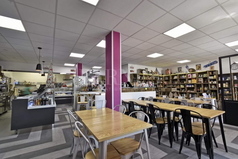 Saint-Martin-de-Belleville  - Local commercial 3 Pièces - picture 11