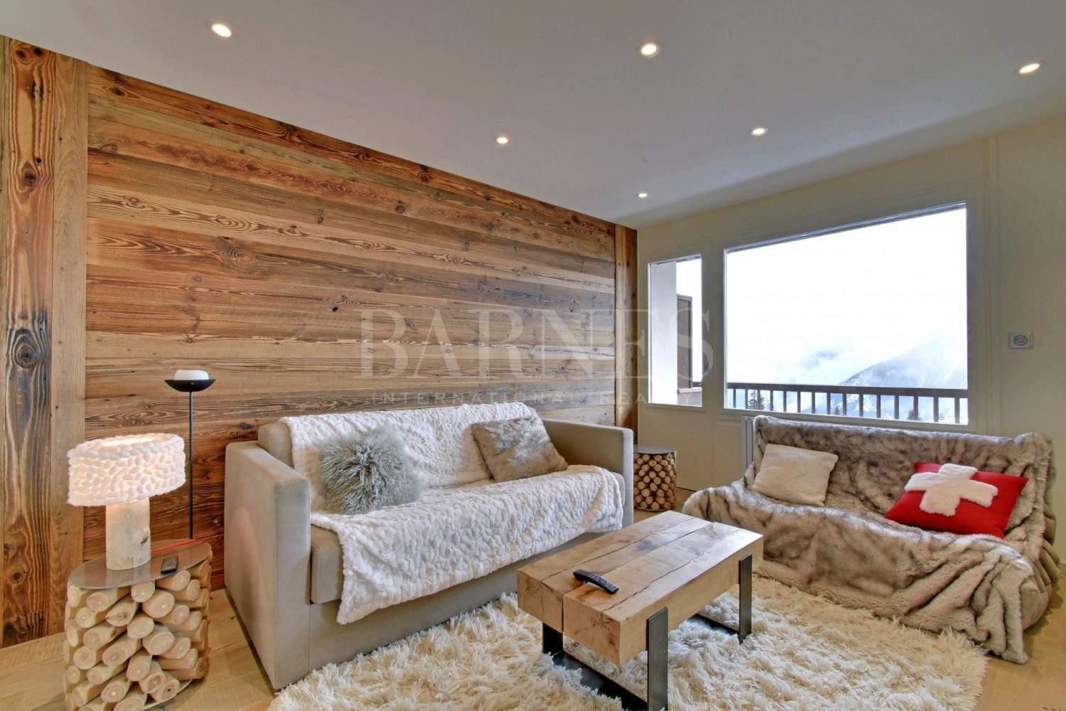 Courchevel  - Appartement  3 Chambres - picture 16