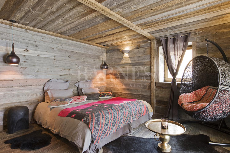 Méribel  - Chalet 5 Bedrooms - picture 13