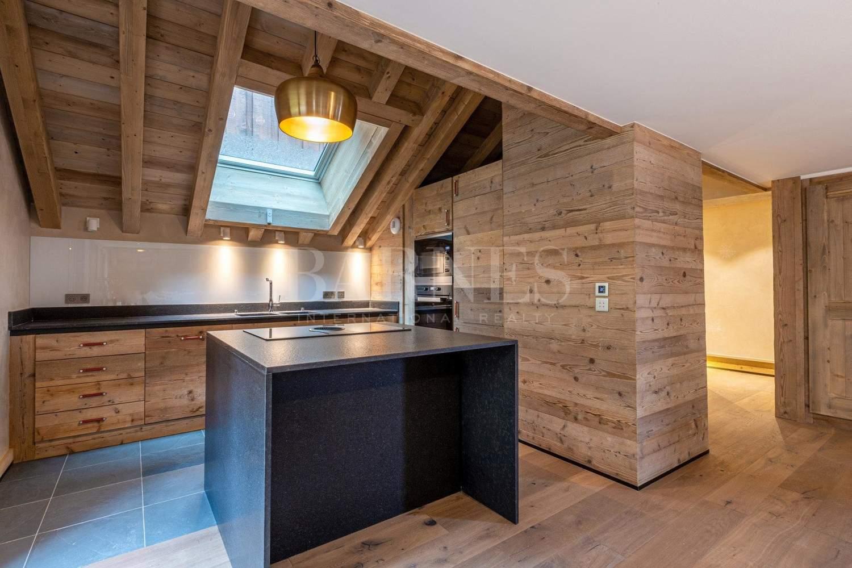 Méribel  - Apartment 3 Bedrooms - picture 9