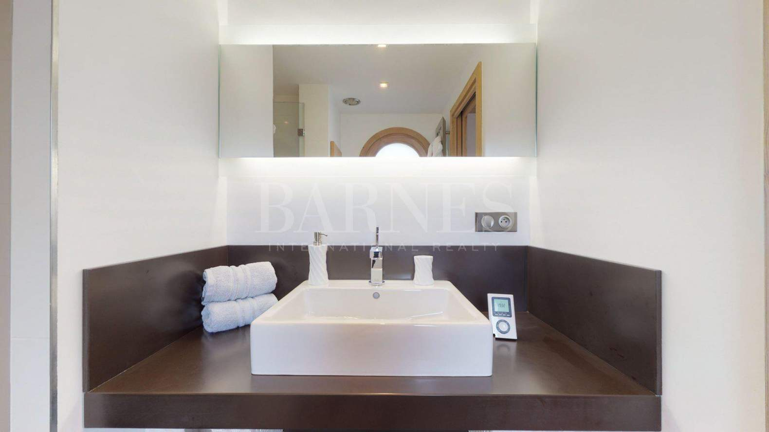 Courchevel  - Chalet  6 Chambres - picture 9