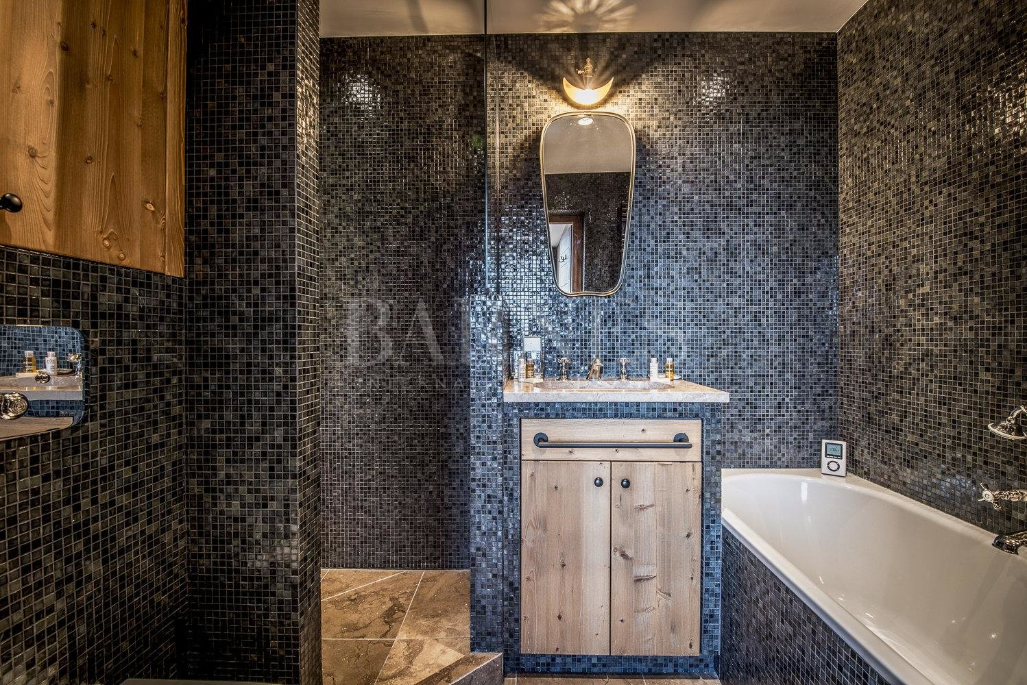 Courchevel  - Appartement  4 Chambres - picture 11