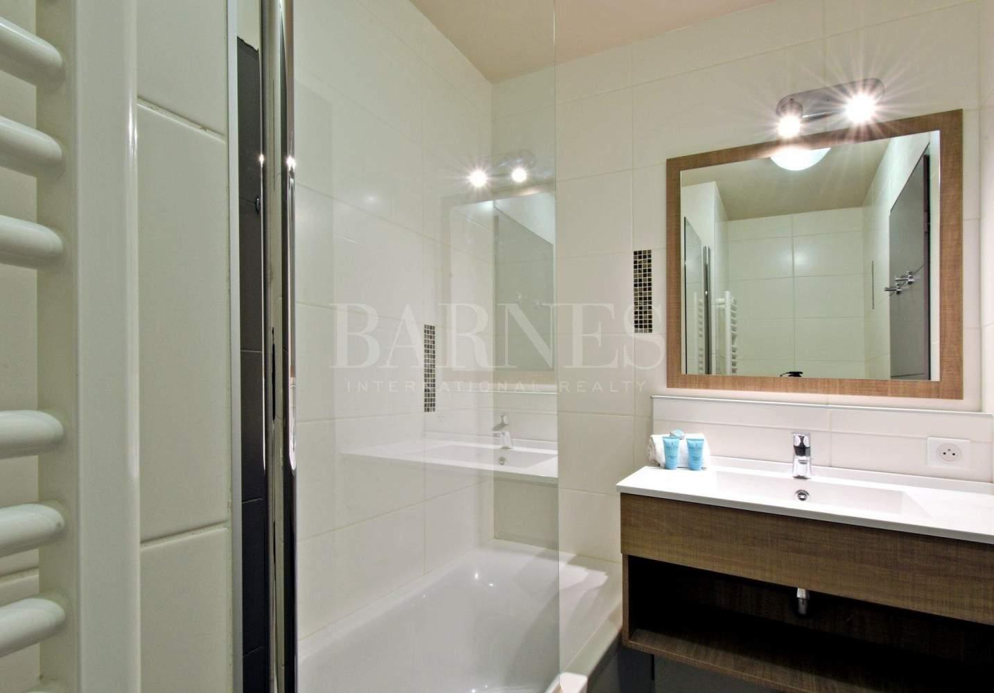 Les Menuires  - Appartement 5 Pièces 4 Chambres - picture 17